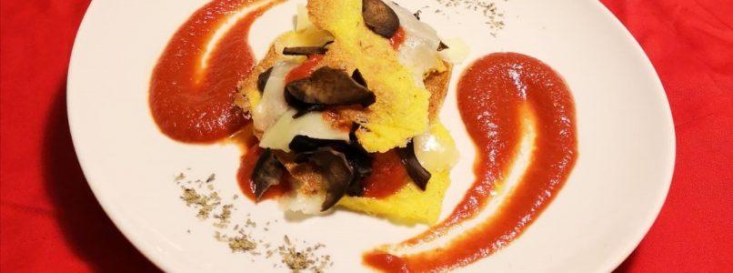In cucina con i nostri food tester: ecco a voi un assaggio delle ricette realizzate con le Salse pronte Mutti!
