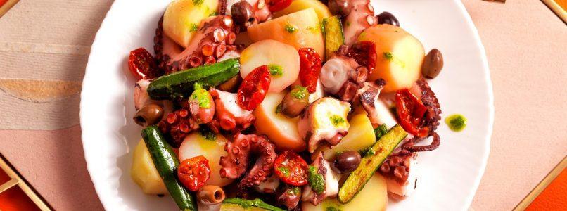 Le 10 ricette più cucinate di settembre