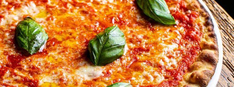 Le nuove migliori pizzerie di Roma