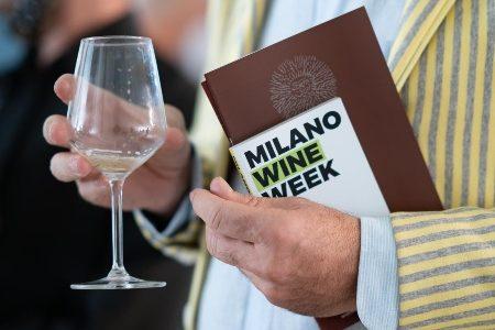 Milano Wine Week 2021: guida agli eventi