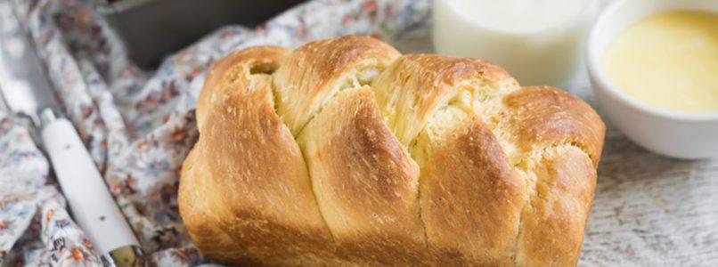 ripieno o liscio, perfetto dalla colazione all'antipasto